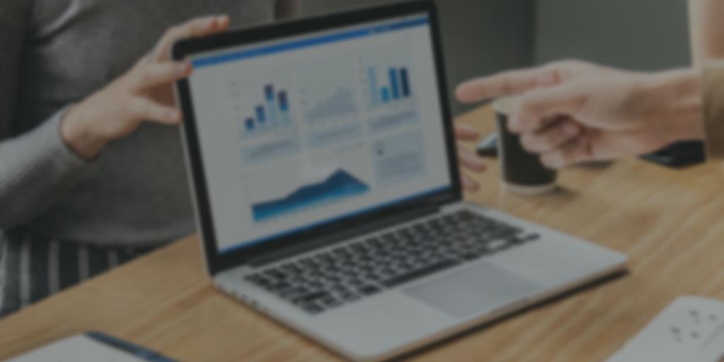 Optimizar tu presencia digital: 4 mejores consejos en 2020