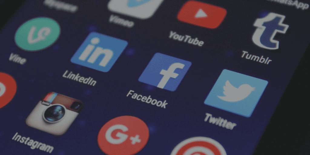 Optimizar tu presencia digital