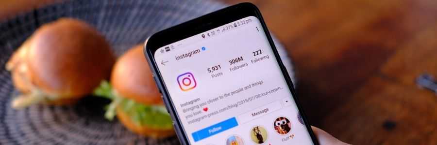 Como usar instagram para conseguir nuevos clientes