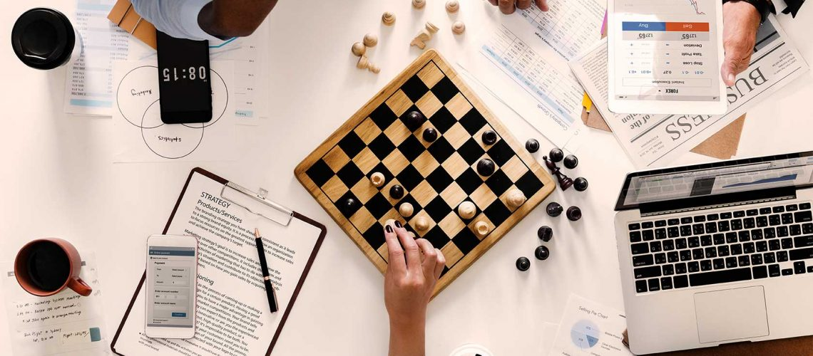 estrategia-empresarial-estrategia-digital